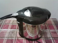 T-FAL DEEP FRYER