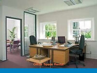 Co-Working * St Pauls Square - Central Birmingham - B3 * Shared Offices WorkSpace - Birmingham