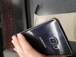 Note 5 good condition