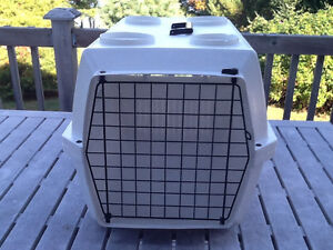 Pet Voyageur 400 Kennel