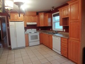 Attractive Home! Sought After Location. St. John's Newfoundland image 6