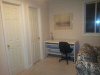 BURLINGTON-ALDERSHOT Beautiful Suite $775 All In