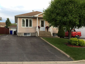 Excellent Family Home in Great Neighbourhood