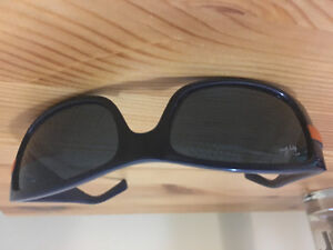 Ray ban Authentic sunglasses for little boy