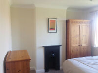 Room to let in Eastbourne -BN23 St Anthony's area
