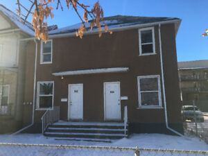 ** DON'T MISS ** Renovated 3 Bedroom suite near Health Sciences