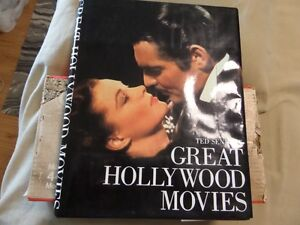 GREAT HOLLYWOOD MOVIES