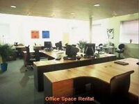 Co-Working * Woking Road - GU1 * Shared Offices WorkSpace - Guildford