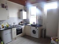 3 bedroom house in Ivy Crescent, East End Park, LS9