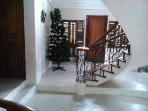 Palawan Transient house for  rent