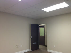 Searching for office space and parking? London Ontario image 9