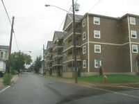 257 ROBINSON - 1 BDRM -  CLOSE TO DOWNTOWN!!