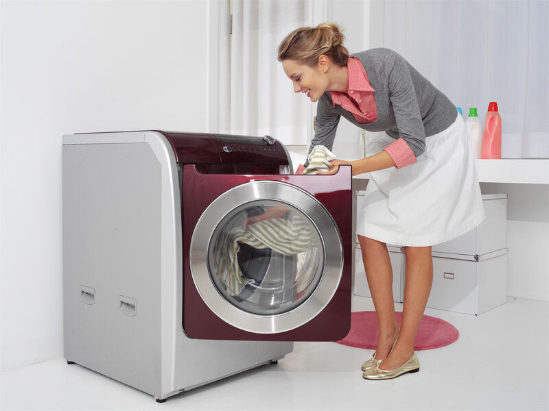 How to Choose Energy-efficient Appliances