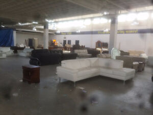 Closing  furniture  shop  only  whole  sale not a retail