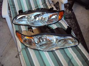 head lights Belleville Belleville Area image 5
