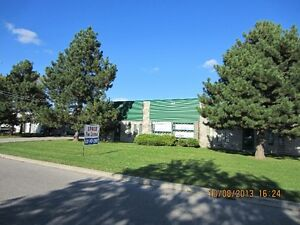 Waterloo, Immaculate SHOP & OFFICE, Tech, Services, Contractor - Kitchener / Waterloo Kitchener Area image 9