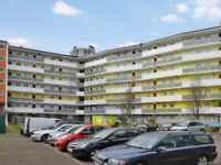 2 bedroom flat in Raymouth Road, Surrey Quays SE16