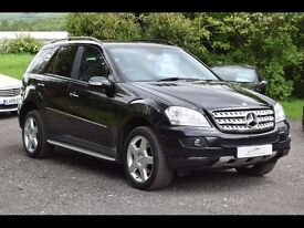 FULL MERCEDES SERVICE HISTORY, SERVICED 2008/2009/2010/2011/2012/2013/2014 & 2016 FULLY LOADED SPEC