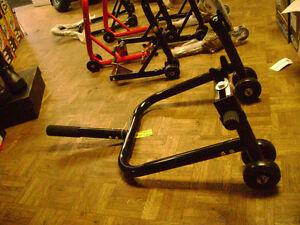 Sport Bike Stands All In Stock Sarnia Sarnia Area image 3