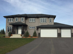 18 Spring Meadow Estates, 26409 Twp Rd 532A Spruce Grove AB