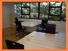 ( B97 - Redditch ) Serviced Offices to Let - £ 195