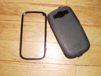 OTTER BOX for Galaxy 3