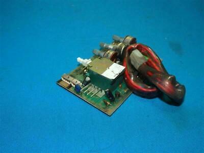 511-581-a 511581a Crt Control Board For Oscilloscope