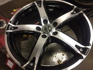 """Rims For sale 14"""",15"""",16"""",17"""",18"""",19""""20"""" Aftermarket, stock"""