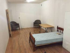 InCity-Ultimo Furnished Apartment LARGE Double Room Flatshare Ultimo Inner Sydney Preview