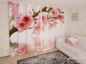 Refresh the look of your house!