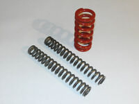 Honda XR50 CRF50 Heavey Duty Suspension Kit