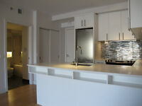 high end condo near McGill,concordia,metro atwater with pool+gym
