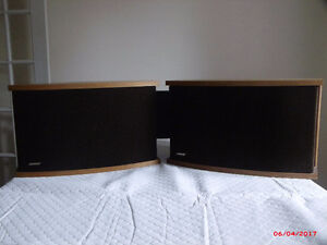 7 piece Stereo System