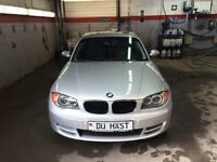 Bmw 128i 2008 Automatique