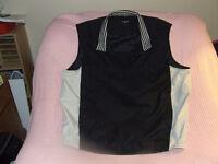Dunlop Golf - DRI Sleeve-less Shirt - XL - NEW - $20.00