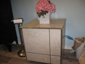 cute small table