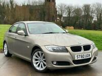 2010 60 BMW 318I 2.0 SE Auto for sale in AYRSHIRE