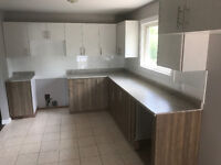 Own this 3 Bdrm for aprox 805$/month Moncton New Brunswick Preview