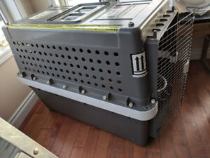 Travel Crate for Sale