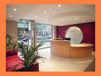 ( W1W - Fitzrovia ) Serviced Offices to Let - £ 525