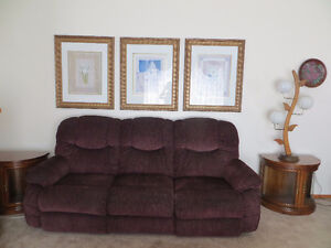 HOME FURNITURE FOR SALE - PRICES REDUCED!!