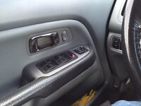 Honda Pilot 2005 with Remote Starter and 8 Seats