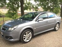55 Reg Vauxhall Vectra 1.8 SRI (NEW SHAPE)..not mondeo focus Astra 307 407 passat megane golf bmw