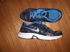 Sneakers / baskets Nike