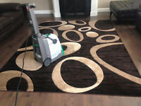 Cheap-Cheap-Cheap Steam Carpet Cleaning and Home Cleaning