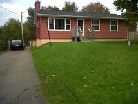 House for Rent in Port Hawkesbury available now