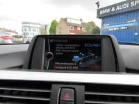 2012 BMW 3 SERIES 316I SE 1.6 PETROL 6 SPEED MANUAL 4DR SALOON SALOON PETROL
