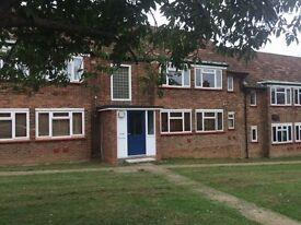 2 bedroom flat in Amberden Avenue, Finchley, N33