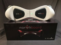 northboard™ FREE SHIPPING! Highest-Quality Hoverboards