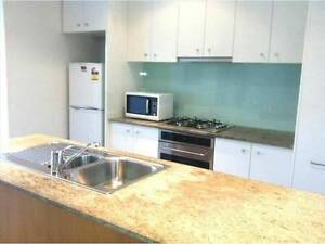 Fully Furnished Room in Melbourne CBD (Private or Twin) Melbourne CBD Melbourne City Preview